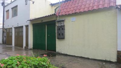 Casa En Cedritos Mls18-638dc