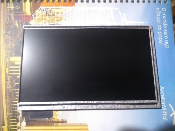 Painel Lcd 7 1024x600 Sl