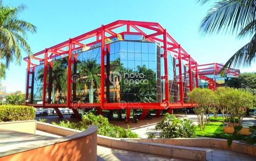 Imagem 1 de 11 de Lojas Comerciais  Venda - Ref: Co5sl41053