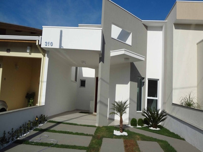 Casa - Ca00144 - 3498519
