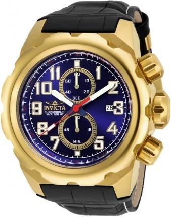 Relógio Invicta Pro Diver (modelo 15070)
