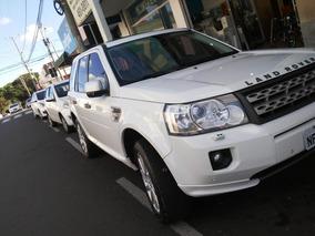 Land Rover Freelander 2 Hse I 6 Top De Linha