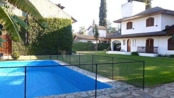 Inversores Casa Local Taller Parque Bella Vista San Miguel