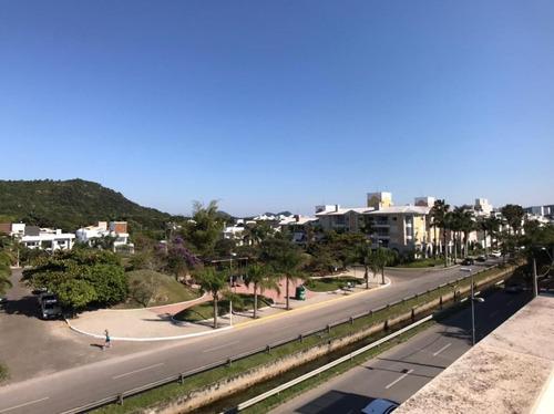 Imagem 1 de 23 de Cobertura Com Terraço, Espaco Para Jacuzzi Sol O Dia Inteiro. - Co0643