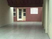 Casa À Venda, 97 M² Por R$ 295.000,00 - Vila Menuzzo - Sumaré/sp - Ca0712