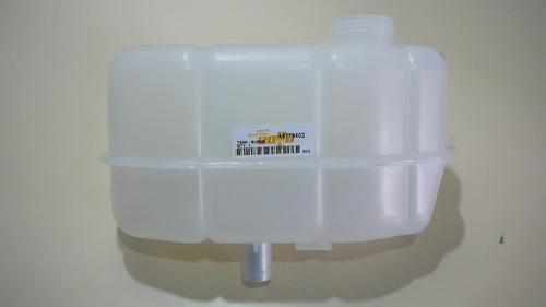 Reservorio Deposito De Agua Fiat Palio Siena 1.3 1 Pata