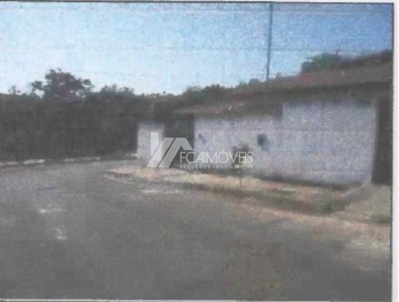 Rua Das Patativas, Jardim Residencial Bela Vista, Araxá - 454696