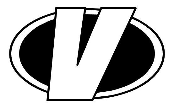 Vento Rebellian 200cc 2017 - Sin Usar / Desarmada