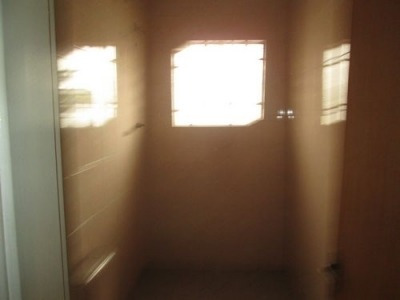 Ref.: 6433 - Loja Em Osasco Para Aluguel - L6433