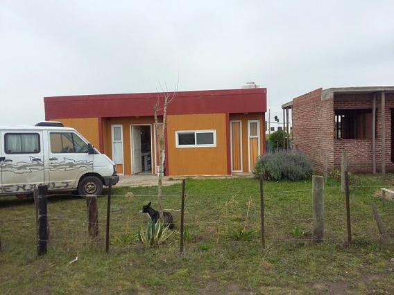 Casa En Venta Mar Del Sur