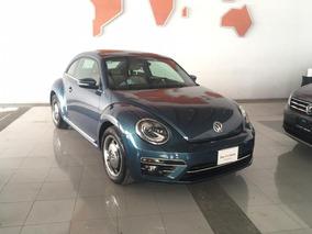 Volkswagen Beetle 2.5 Coast Tip I-2183