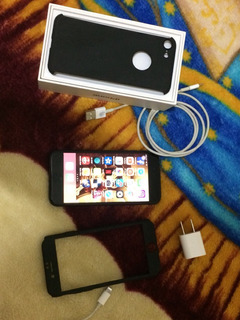 Venta De iPhone 7 Mate