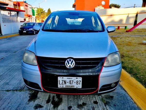 Volkswagen Lupo Hatckback