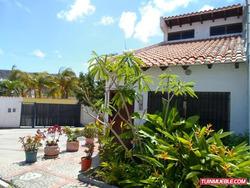 Townhouses En Venta Con Anexo 10k