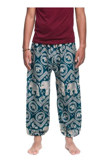 Pantalon Hippie Mercadolibre Com Mx