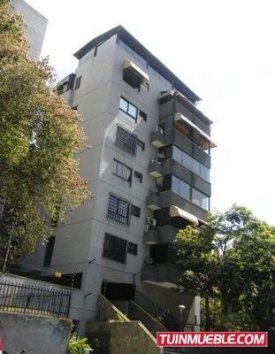 Apartamentos En Venta 19-609 Los Samanes