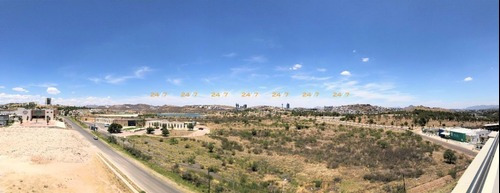 Departamento Con Roofgarden Y Vista A La Presa