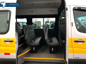 91f9bf01c1b2f Mercedes-Benz Sprinter Van no Mercado Livre Brasil