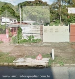 Imagem 1 de 2 de Terreno - Santa Tereza - Ref: 169335 - V-169335