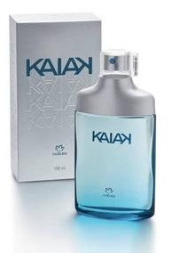 Desodorante Colônia Kaiak Masculino