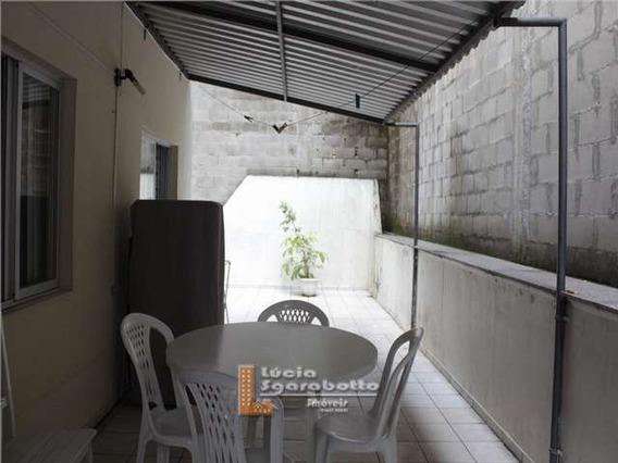 Apto 1 Dormitório Balneário Camboriú - Ls03a1-1