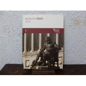 Museu Do Prazo Madri - Folha De São Paulo