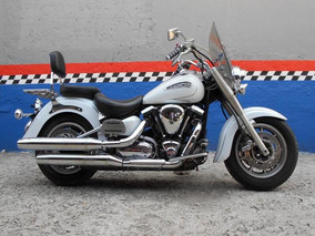 Yamaha Road Star 1700 ,2008