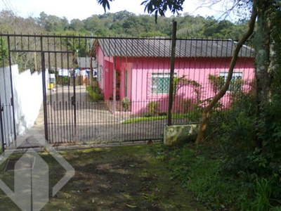 Terreno - Passo Das Pedras - Ref: 80739 - V-80739