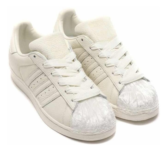Tenis adidas Superstar W