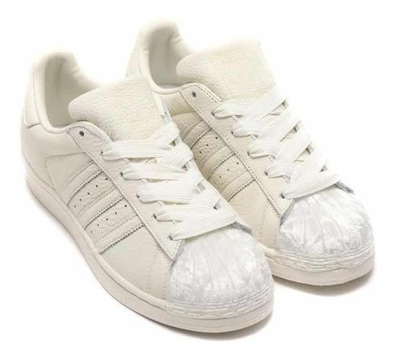 Tenis adidas Superstar W
