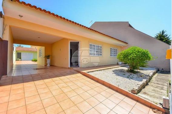 Casa - Residencial - 154201