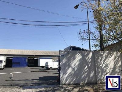 Avenida España 1
