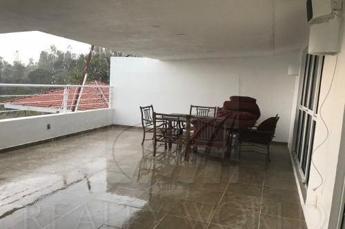 47-cv-938 Villa En Venta Recien Remodelada Y Amueblada