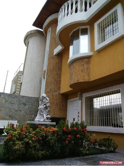 Casas En Venta Urb Andres Bello 04125078139