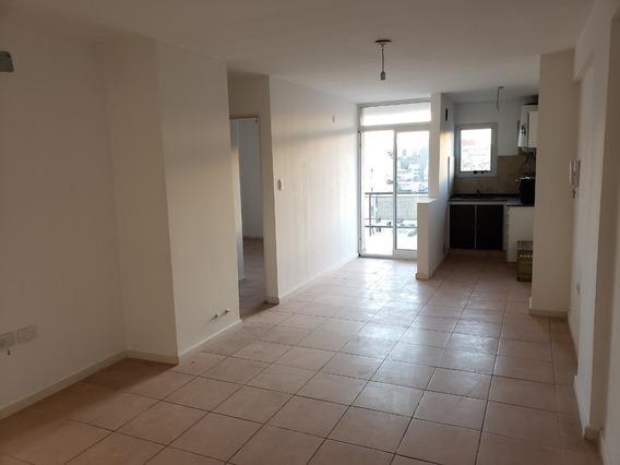 Alquilo Centro 1 Dormitorio C/balcón. Mariano Moreno Al 100