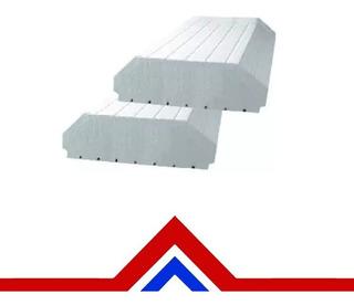 Ladrillo Telgopor - Materiales Moreno