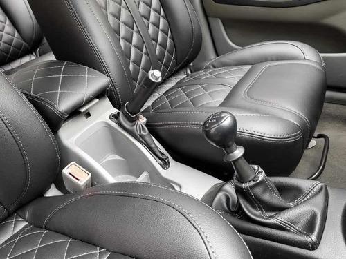 Optra 2006 Hatchback .