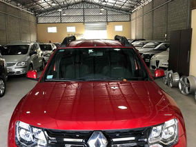 Renault Duster Oroch 1.6 Dynamique - 37.000 Kms - Año 2016