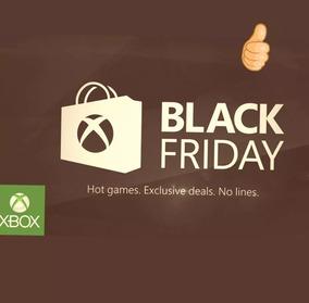 Promoção 4 Jogos Xbox One Midia Digital