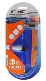 Bolsa De Hidratación - 2 L Compatible Con Mochila Salomon