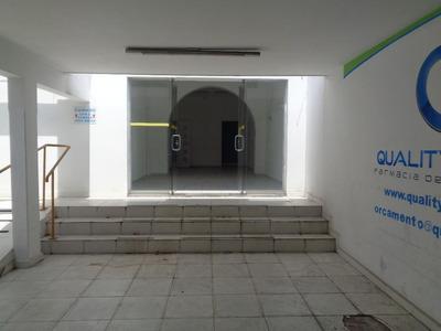 Casa Em Perdizes, São Paulo/sp De 238m² À Venda Por R$ 4.000.000,00 - Ca226056