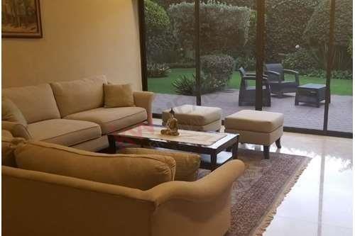 Hermosa Residencia A La Venta En Jardines Del Pedregal 1250 M2*********alberca**