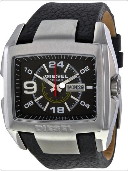 Relógio Diesel Dz1216