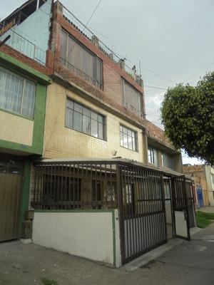 Venta Casa Fontibón - La Giralda