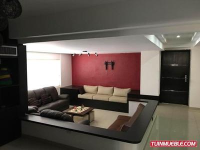 Apartamento Alquiler 18-9792 Bellas Artes Yis Chacin