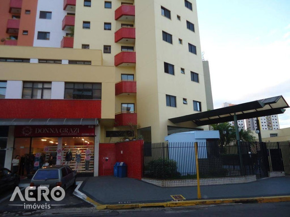 Apartamento - Ap1441