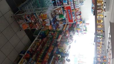 Supermercado - Almacén En Venta En Minas