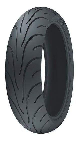 Pneu Michelin 190/50-17 Road 2