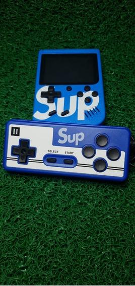 Mini Game/manete Portátil