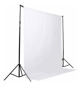 Tecido Fundo Infinito 3x7mt Estudio Fotografico Melhor Preco
